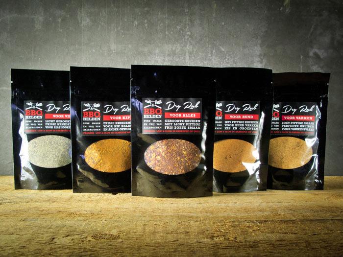 Dry-rubs-BBQ-helden