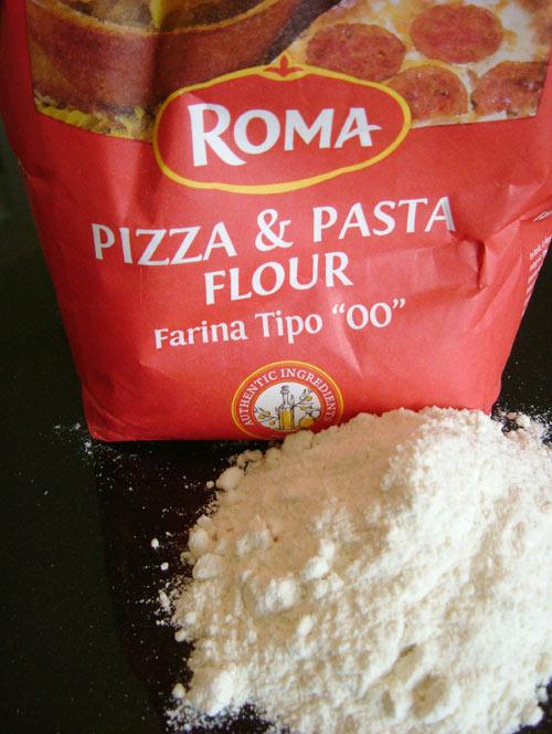 Farina-Pizza-tipo-00