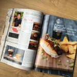 bbq-magazine-2016-4