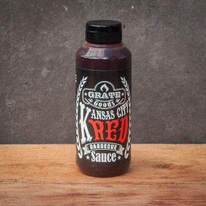 grate-goods-kansas-city-red-saus